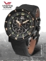 Preview: Vostok Europe Lunokhod 2 Grand Chrono 6S30-6203211-S