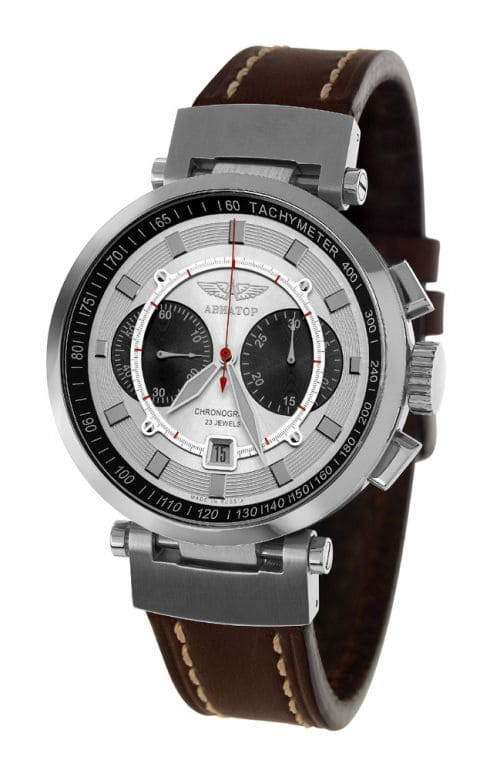 Aviator Chronograph Hi-Tech A 3133-2705966