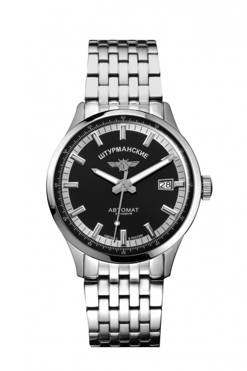 Sturmanskie Open Space Automatic NH35A-1835211b
