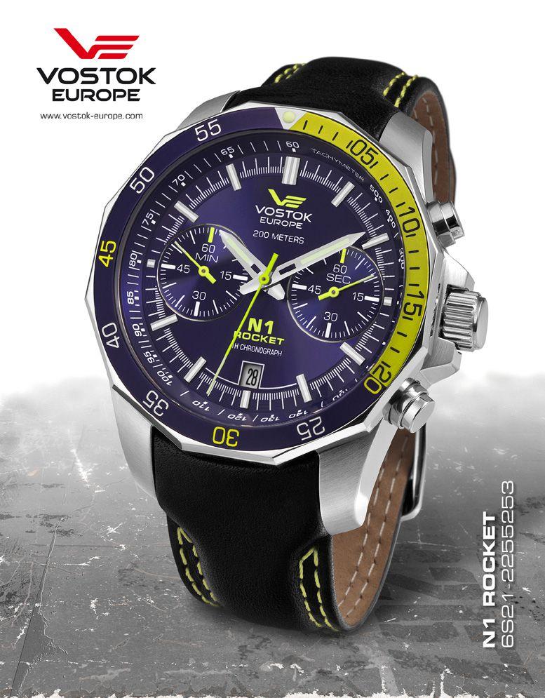 VOSTOK Europe Lunokhod 2 , vous connaissez ? 6s21-2255253n1-leather-strap-big