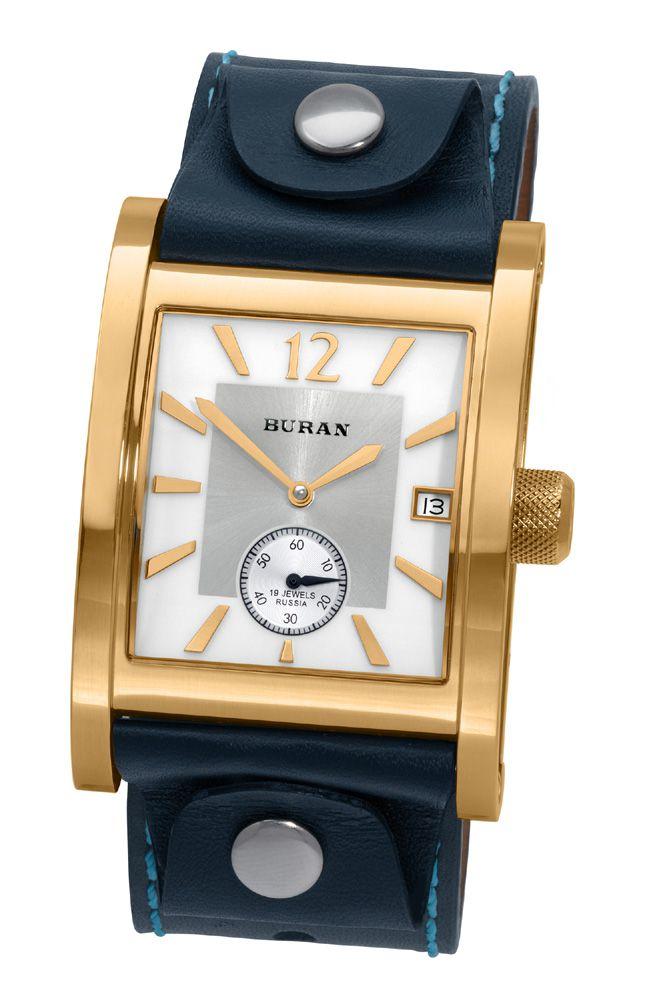 Купить часы кулон Точные копии часов