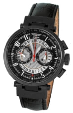 Aviator Hi-Tech Chronograph 3133-2704543