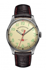 Sturmanskie Gagarin Vintage Retro 2609-3745128