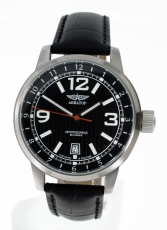 Aviator Automatic A 2824-2915469