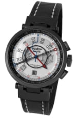 Aviator Chronograph Hi-Tech A 3133-2704633