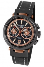 Aviator Chronograph Hi-Tech A 3133-2709657