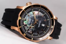 Vostok Europe Anchar Automatic Cyrillic NH35A-5109218