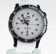 Vostok Europe Anchar Automatic Cyrillic NH35A-5104216