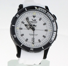 Vostok Europe Anchar Automatic Cyrillic NH35A-5104216-R