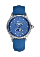 Sturmanskie Galaxy Moon Phase 9231-5361192