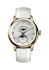 Sturmanskie Galaxy Moon Phase 9231-5366195