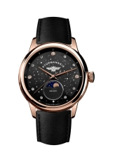 Sturmanskie Galaxy Moon Phase 9231-5369194