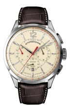 Sturmanskie Open Space Chronograph Special Edition NE88-1855992